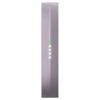 Fitbit Flex 2, Lavender (US Version)