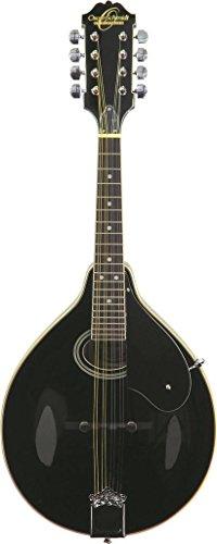 Oscar Schmidt OM12B Mandolin by Oscar Schmidt