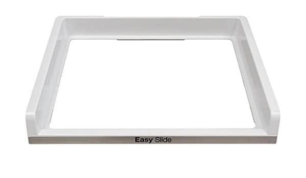 Samsung DA9713616A Easy Slide Out - Estante para nevera: Amazon.es ...
