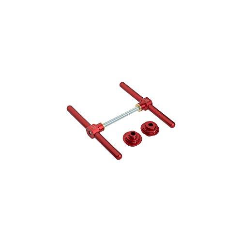 Wheels Manufacturing Press-7-Pro Bearing Installation Press