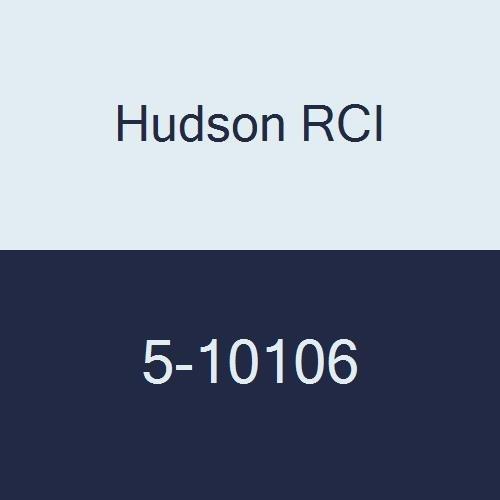 Hudson RCI 5-10106 Sheridan/CF Endotracheal Tube (Pack of 10) by Hudson RCI (Image #1)