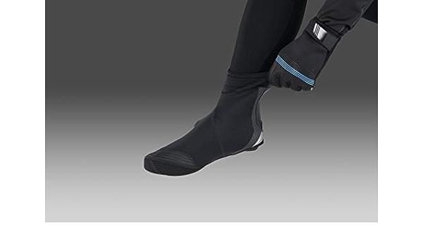 Shimano S1100R Softshell Shoe Cover
