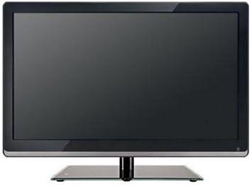 OK OLE 22150-B LED TV - Televisor (54,61 cm (21.5
