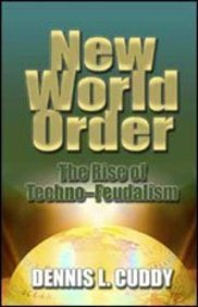 New World Order: The Rise of - Belt Techno