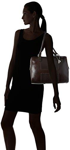Picard Prepared - Shoppers y bolsos de hombro Mujer Cafe