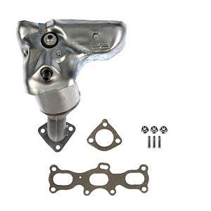 Dorman 674-606 Exhaust Manifold Kit