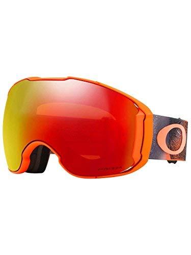 Oakley Men s Airbrake XL A Snow Goggles