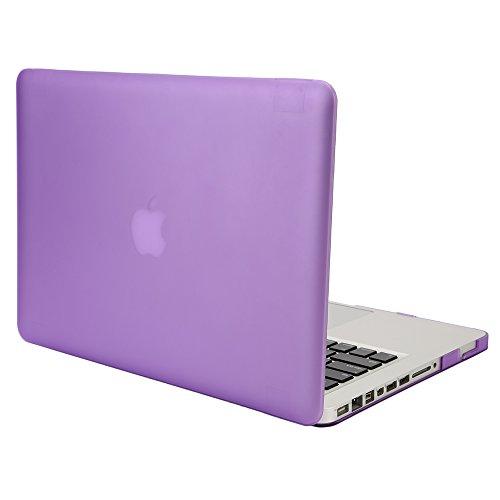 amazon macbook pro 13 hülle