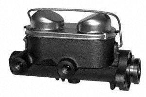 Raybestos MC36258 Professional Grade Brake Master Cylinder