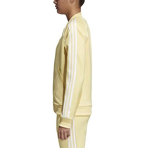 adidas Sst Tt - Haut de survêtement - Femme  6LPcS1413175  - €27.13 ae34ef15b7e