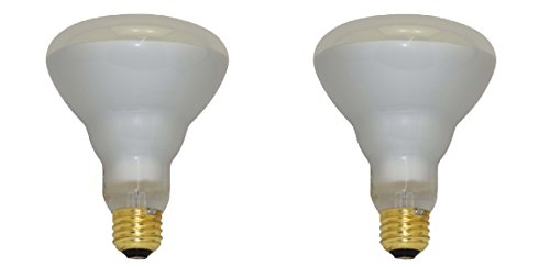 24-pack-sylvania-lighting-br30-65w-120-volt-indoor-flood-bulb-2-pack
