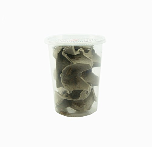 Josh's Frogs 3/4 Banded Crickets (60 Count) by Josh's Frogs