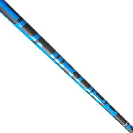 Amazon.com: Fujikura Pro Series 53 Shaft para Ping G30 ...