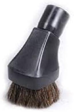 Miele y Bosch 35 mm de ancho, cerdas de caballo aspiradora cepillo # 32 – 1618 – 04: Amazon.es: Hogar
