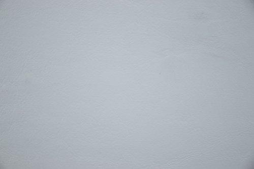 Bry-Tech Marine1 Marine Vinyl Upholstery Fabric Light Gray 54