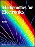 Mathematics for Electronics, Forster, Harry, 0028020014