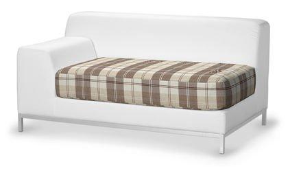 Funda para sofá IKEA KRAMFORS 2 izquierda y derecha, solo ...