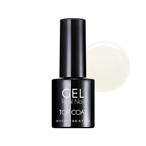 Missha-Real-Gel-Nail-Top-Coat-9g