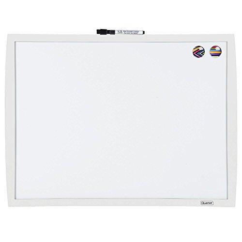 quartet-magnetic-dry-erase-board-17x23-white-frame-34608-wt