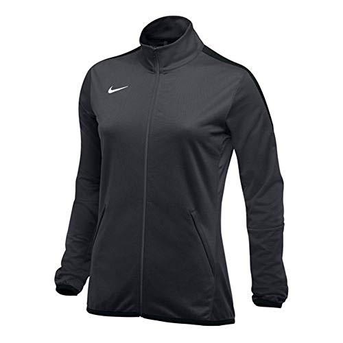 NIKE Epic Training Jacket