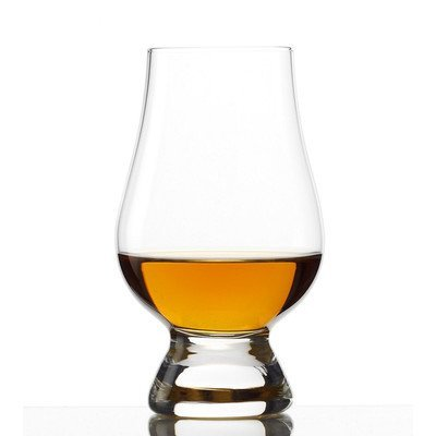 Glencairn Whisky Glass Set of - Cheap Whiskey Glasses