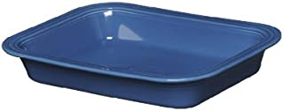 product image for Fiesta Lasagna Baker, 9 by 13-Inch, Lapis