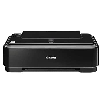 Canon PIXMA iP2000 Printer Drivers for Windows 10