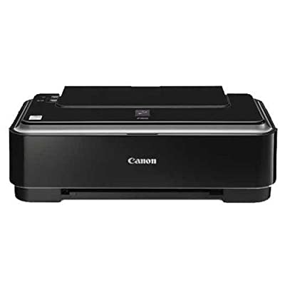 Canon IP2600 Photo printer with USB cable