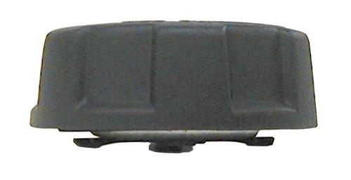 Stant 10129 Oil Filler Cap