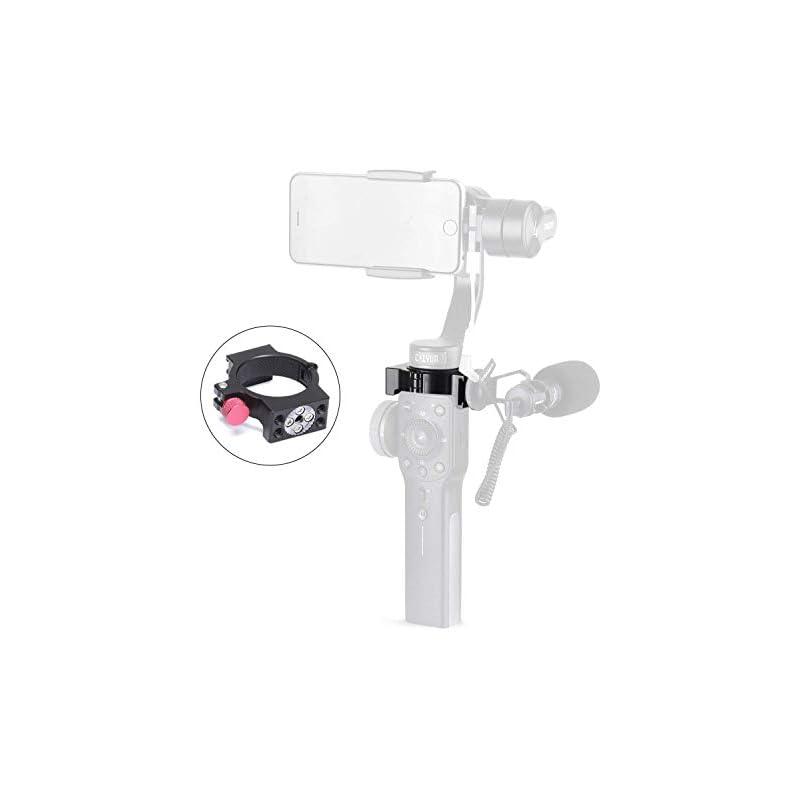 eachshot-4-ring-v2-cold-shoe-adapter