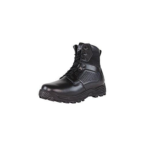 Condor Men's Garner Zip 6'' Tactical Waterproof Boots, Bl...