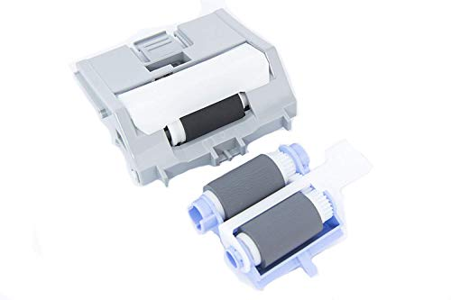 HP F2A68-67913 Printer Feed Roller Kit for Trays 2+ ()