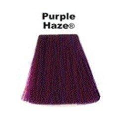 (Manic Panic Amplified Purple Haze  4 oz )