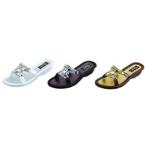 1b46f8652bc49 hot sale 26898E Grandco Firefly Slide - kaneusa.org