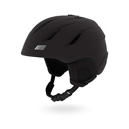 Giro Nine Snow Helmet