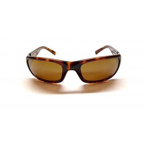 MAUI JIM STINGRAY - Stingray Maui Tortoise Jim
