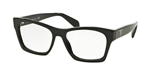 Eyeglasses Frames Women Prada