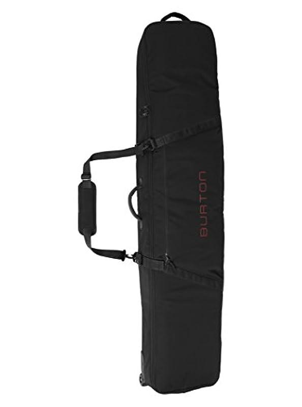 Burton(버튼) 스노보드 보드 케이스 맨즈 WHEELIE GIG BAG 2018-19년 모델 146~181cm