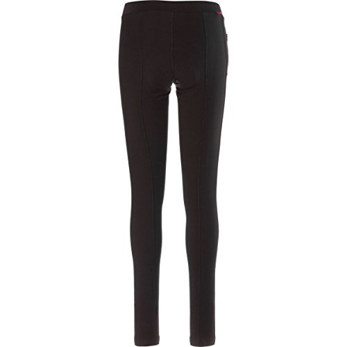 Best savings for Terry Bicycles Coolweather Tight – Women's Black, M
