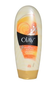 Olay 2-In-1 Advanced Ribbons Tone Brightening + Advanced Moi