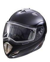 Modular Snow Helmet - 5