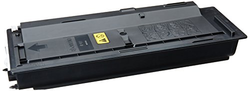 Kyocera TK477 Black Toner Cartridge for FS-6525, FS-6530