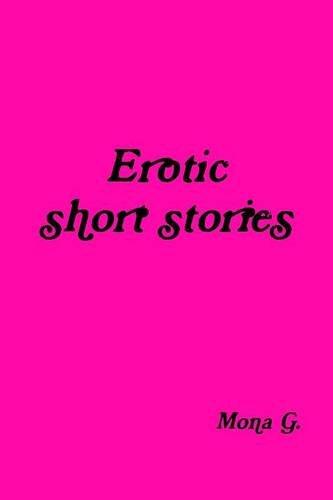 Download Erotic short stories pdf