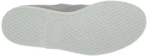 Kaporal Vickano - Zapatos para niñas Gris (Gris (12 Gris R))