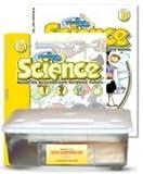 Reason For Science Level B Grd 2 Pack (student & Teacher)