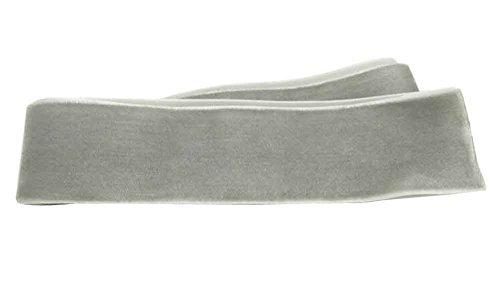 Schuh Shoelace Fashion 2 Blancho Schnürsenkel Schnürsenkel Mehrfarbig Samt 07 von Set 120CM 1gx0ttpwaq