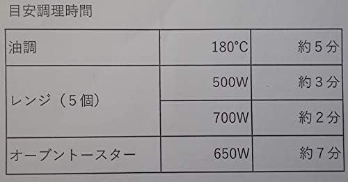国産 ( 恵那鶏 ) チキンナゲット 1kg×12P(P約46-47個) 業務用 冷凍