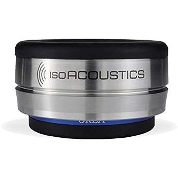 isoacoustics Orea Indigo Isolation Fu/ß Single Fu/ß