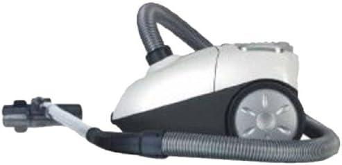 Fagor - Aspirador Conbolsa Vce1820Cp, 1800W, 380W De Succion ...