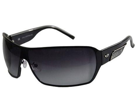 b2595d6a936b Amazon   (ポリス)POLICE サングラス S8568-99-0530 [並行輸入]   サングラス 通販